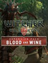 Witcher 3 Blood and Wine DLC Features Detailed in Latest Dev Diary