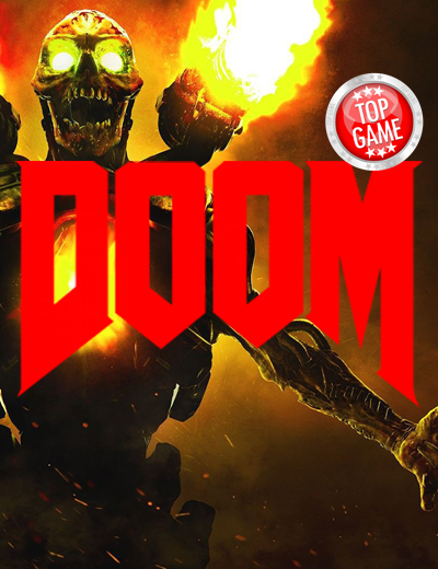 DOOM Reviews: Is This Game Worth Your Buck?