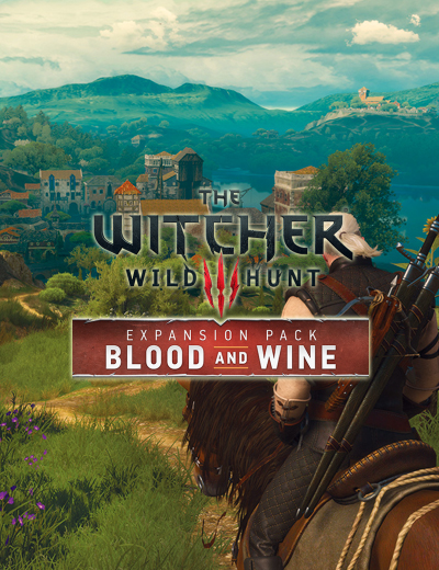 This Latest Blood and Wine Trailer Takes You to a Trip to Toussaint