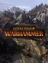 Total War Warhammer Sells Over 500k Copies in 3 Days!