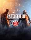 Want to See Battlefield 1 Live? Here's How!