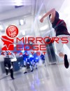 Mirror's Edge Catalyst Reviews: What Do Critics Say?