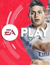 EA Play Highlights: Battlefield 1, Titanfall 2, FIFA 17, and MORE!