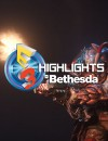 Bethesda at E3 2016: New Games, Add-Ons, and More Announcements!