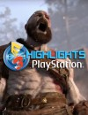Playstation E3 2016 Highlights: The Biggest Game Announcements