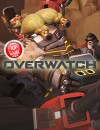 Overwatch Competitive Play Beta Now Available for PC