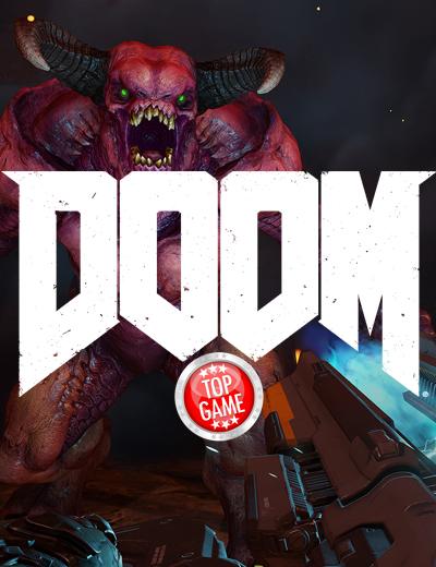 The DOOM 4 Demo is Still Running!