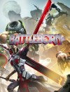 Have A Great Battleborn Weekend Play!