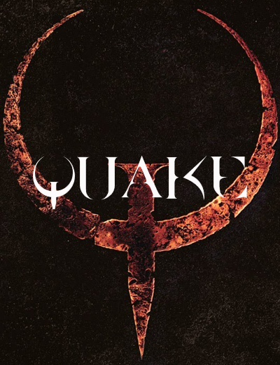 Quake's New Episode Released for 20th Anniversary