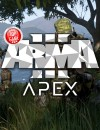 Arma 3 Apex Features New Map, Weapons, Vehicles, and Many More!