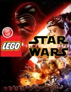 Lego Star Wars The Force Awakens Tops UK Sales Chart!