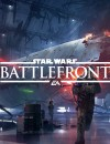 Star Wars Battlefront Death Star Brings Chewbacca, New Maps, and More!