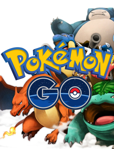 Pokemon Go Tips and Tricks for Every Pokemon Trainer