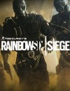 Ubisoft Free Weekend: Try Rainbow Six Siege FREE!