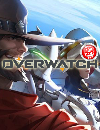Overwatch Cheaters Cry Foul Over Blizzard's Massive Banning