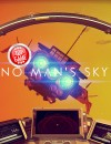 No Man's Sky Tips: What to Do in Your First 5 Hours