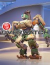 The Next Overwatch Animated Short Features Bastion