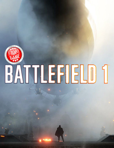 Battlefield 1 Open Beta: Get All the Details Here!