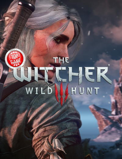 Is The Witcher 3 Wild Hunt GOTY Edition Only for Newcomers?