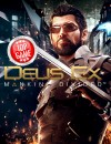 Deus Ex Mankind Divided Reviews Show This Game is Currently Hot!