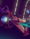 Players Are Furious Over No Man's Sky's Ending