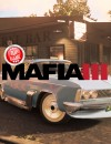 Details on Mafia 3 Post-Release Content Announced