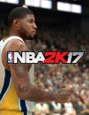 NBA 2K17 Watch How It Got Its Realistic Audio!