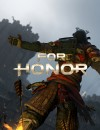 For Honor Closed Alpha Announced By Ubisoft