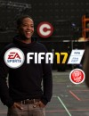 Watch How FIFA 17 The Journey is Made!