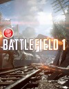 Battlefield 1 Maps and Game Modes Coming at Launch Revealed by DICE