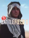 Here are the Characters You'll Meet in the Battlefield 1 Campaign