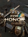 For Honor Won't Be Having a Split-Screen Function