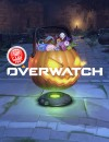 Overwatch Halloween Terror: Halloween Loot Boxes, New PvE Brawl Up for Grabs!