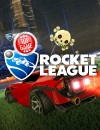 Free Rocket League Halloween Items Coming Next Week!