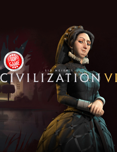 Civilization 6 Reviews: Critics Give the Game Universal Acclaim!