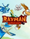 Get Rayman Origins FREE on Uplay !
