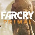 GAME-Featured-FCPRIMAL_LegendoftheMammoth-150x150