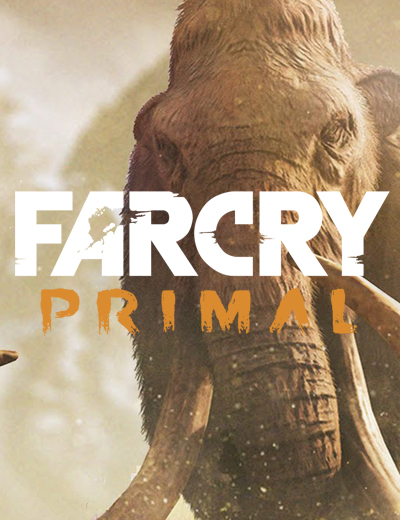 Far Cry Primal Legend of the Mammoth – Get High and Wreak Havoc!