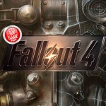 GAME-Featured-Fallout-4-GOTY-150x150