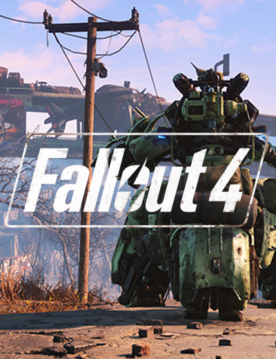 Fallout 4 Season Pass: Buy It Now Before Price Goes Up