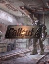 Get Inside the Fallout 4 Secret Room