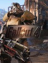 Fallout 4 Gets a PC Patch and Includes New Features and Fixes