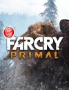 Far Cry Primal Beast Master: Control All the Beasts!