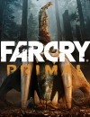 Far Cry Primal: 10 Minutes of Awesome Gameplay