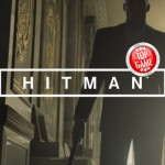 GAME-Featured-Hitman-Trailer-150x150