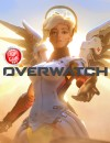 Overwatch Release Date and Open Beta Details Right Here!