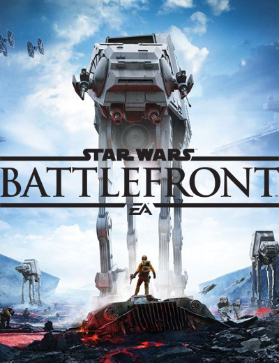 Star Wars Battlefront March update: Check Out What's New!