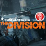 GAME-Featured-TheDivisionPatchNotes-150x150