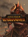 Total War Warhammer Release Date Delayed to May 24th