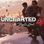 GAME-Featured-Uncharted4-2-150x150